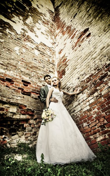 невест1